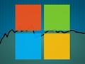Microsoft 2015 ikinci çeyrek mali raporunu yayınladı