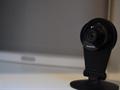 Dropcam eski kameraları ücretsiz olarak yenisi ile değiştirecek