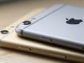 iPhone yılın son çeyreğinde 74.5 Milyon satış rakamına ulaştı