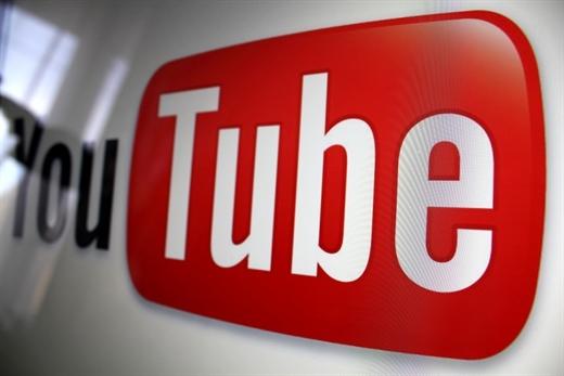 Youtube, HTML5 ideo oynatıcısını varsayılan oynatıcı olarak değiştirdi
