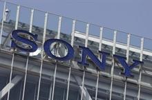 Sony yeni işten çıkarmalara hazırlanıyor