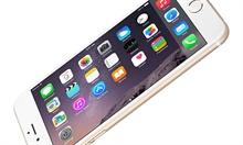 Apple bir milyarıncı iOS cihazını sattı