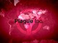 Plague Inc'in yapımcısı Ebola'ya karşı verdiği mücadelede önemli bir başarıya imza attı