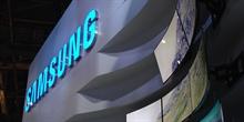 Samsung geçen yılın son çeyreğini düşüşle kapattı