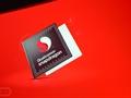 Qualcomm : Önemli bir müşterimiz Snapdragon 810 yongasetinden vazgeçti
