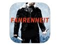Fahrenheit: Indigo Prophecy Remastered'ın iOS sürümü yayımlandı