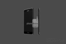 Samsung : Özel bir fonksiyona sahip yenilikçi bir akıllı telefon yolda