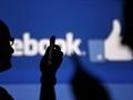 Facebook kullanıcılara ilişkin sayısal verileri paylaştı