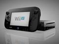 Nintendo satış rakamlarını ve mali raporunu yayınladı