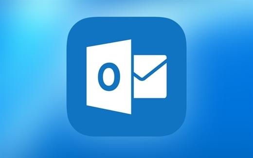 Windows'un Outlook uygulaması iOS ve Android için yayınlandı