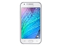 Samsung Galaxy J1 akıllı telefonu resmiyet kazandı