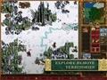 Kült strateji oyunu Heroes of Might & Magic III mobile geldi