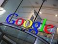 Google da son çeyrek mali raporunu yayınladı : 4.76 Milyar dolar kâr
