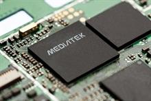 MediaTek gerçek 8 çekirdekli bir yongaseti daha duyurdu