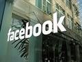 Facebook gelirlerde büyük artış yaşıyor