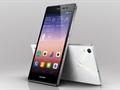 Huawei yöneticisi 4K ekran çözünürlüğünü akıllı telefonlar için gereksiz bulduğunu söyledi