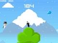 Sonsuz koşu türündeki Endless Balance iOS için indirmeye sunuldu