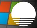 Microsoft ajanda uygulaması Sunrise'nin arkasındaki ismi satın aldı