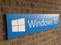 Windows 10 RTM sürümü Haziranda hazır olacak