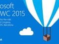 Microsoft, MWC 2015 davetiyelerini göndermeye başladı