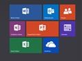 Office Online önemli özelliklerle güncellendi