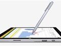 Microsoft ekran kalemi konusunda çalışmalar yapan N-trig firmasını satın aldı