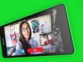 Lumia 535'in öne çıkan özellikleri: Uygulamalar