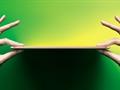 Galaxy Tab S2'nin özellikleri sızdırıldı