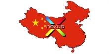Yeni Nexus akıllı telefonu Çin'den gelebilir