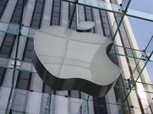 Apple akıllı telefon pazarının karını adeta süpürdü