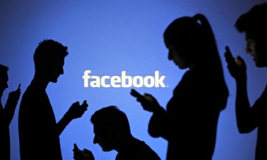 Facebook intihara meyilli kullanıcılar için önlem alacak