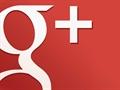 Google Photos ve Hangouts Google+'dan ayrılabilir
