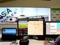 RMIT Üniversitesi, kule ile konuşabilen dünyanın ilk insansız hava aracını geliştirdi