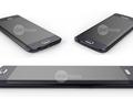 Samsung Galaxy S6 Edge basın görselleri sızdırıldı