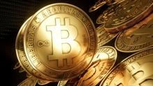 Bitcoin tabanlı bir mobil ödeme sistemi MWC 2015 fuarında tanıtılacak