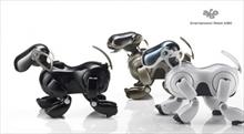 Sony robot köpek Aibo'ya desteğini kesiyor