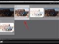 """Adobe Lightroom 6'nın """"HDR Merge"""" özelliği hakkında bir video sızdırıldı"""