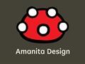 Amanita Design'in iOS için yayımladığı oyunlar kısa bir süreliğine indirimde