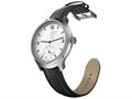 İsviçreli Mondaine iddialı bir modelle akıllı saat pazarına giriyor