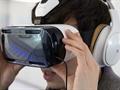 MWC 2015: Samsung, sanal gerçeklik deneyimini Galaxy S6 ve S6 Edge modellerine de getiriyor