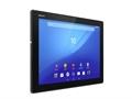 MWC 2015 : Sony Xperia Z4 Tablet resmiyet kazandı