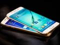 Galaxy S6 ve S6 Edge Avrupa fiyatları açıklandı