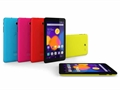 MWC 2015 : Alcatel Pixi 3 serisi tabletlerini duyurdu