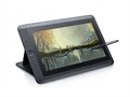 Wacom, Cintiq 13HD'nin dokunmatik versiyonunu duyurdu