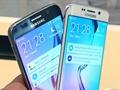 """Samsung Galaxy S6 video ön inceleme """"Yeni nesil akıllı telefon tüm detaylarıyla mercek altında"""""""