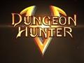 Dungeon Hunter 5'in çıkış tarihi belli oldu