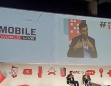 MWC 2015 : Android Pay resmiyet kazandı