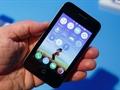 MWC 2015 : Alcatel 40 dolarlık Firefox OS işletim sistemli telefonunu duyurdu