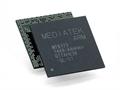 MWC 2015 : MediaTek ilk kez Cortex-A72 çekirdeğini tabletlere getirecek