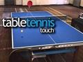 Table Tennis Touch, önümüzdeki hafta Android için yayımlanacak
